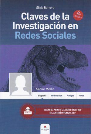 CLAVES-INVESTIGACION-REDES-SOCIALES