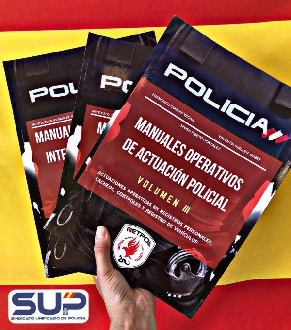 MANUALES-OPERATIVOS-DE-INTERVENCION-POLICIAL
